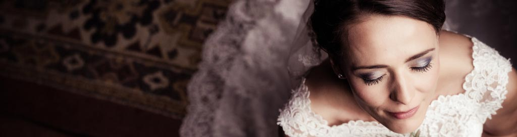 header-bride-to-be